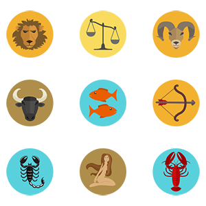 Signo zodiaco 14 de junio